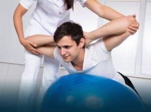 home physiotherapy, Physiotherapy at home, Home physiotherapy services, physiotherapist in panjabi baag
