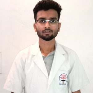 physiotherapy near me, best physiotherapist in najafgarh