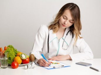 dietician, PHYSIOTHERAPY NEAR ME, physio services